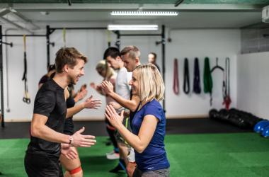 fitnesskurs-www-proactive-suedtirol-it